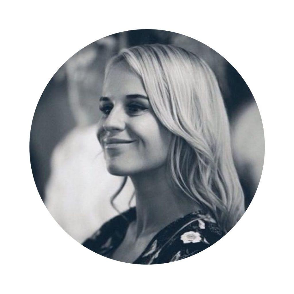 Jennifer Amy Stoler