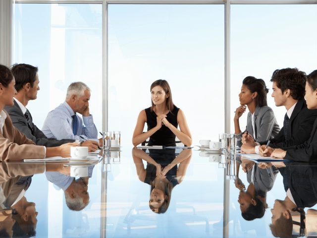 gender-discrimination-in-the-legal-profession-Braving-Boundaries